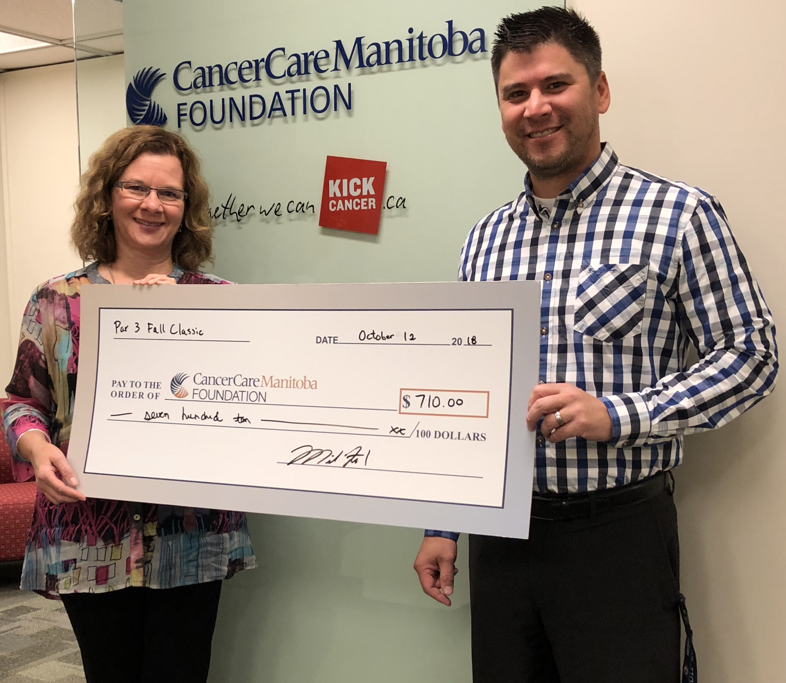 2018_Cancer_Care_donation