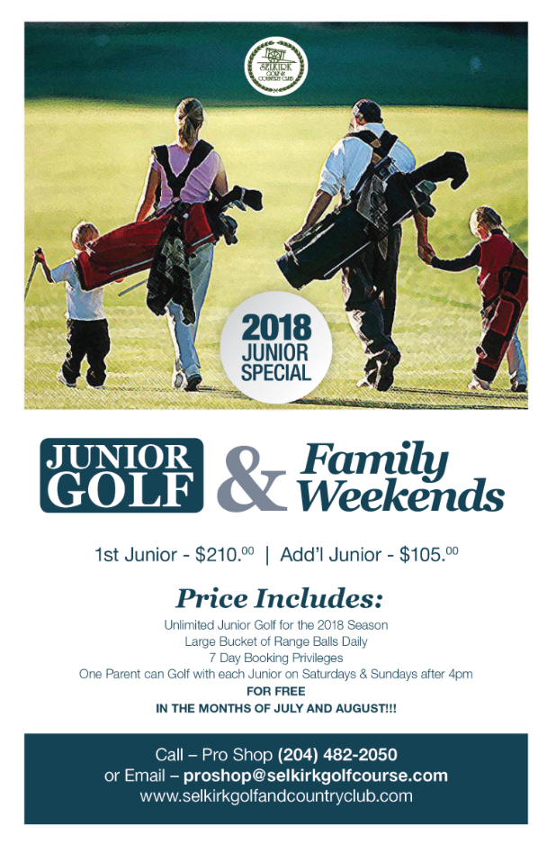 2018_SGCC_junior_golf