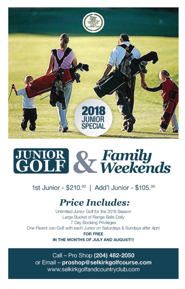2018_SGCC_junior_golf