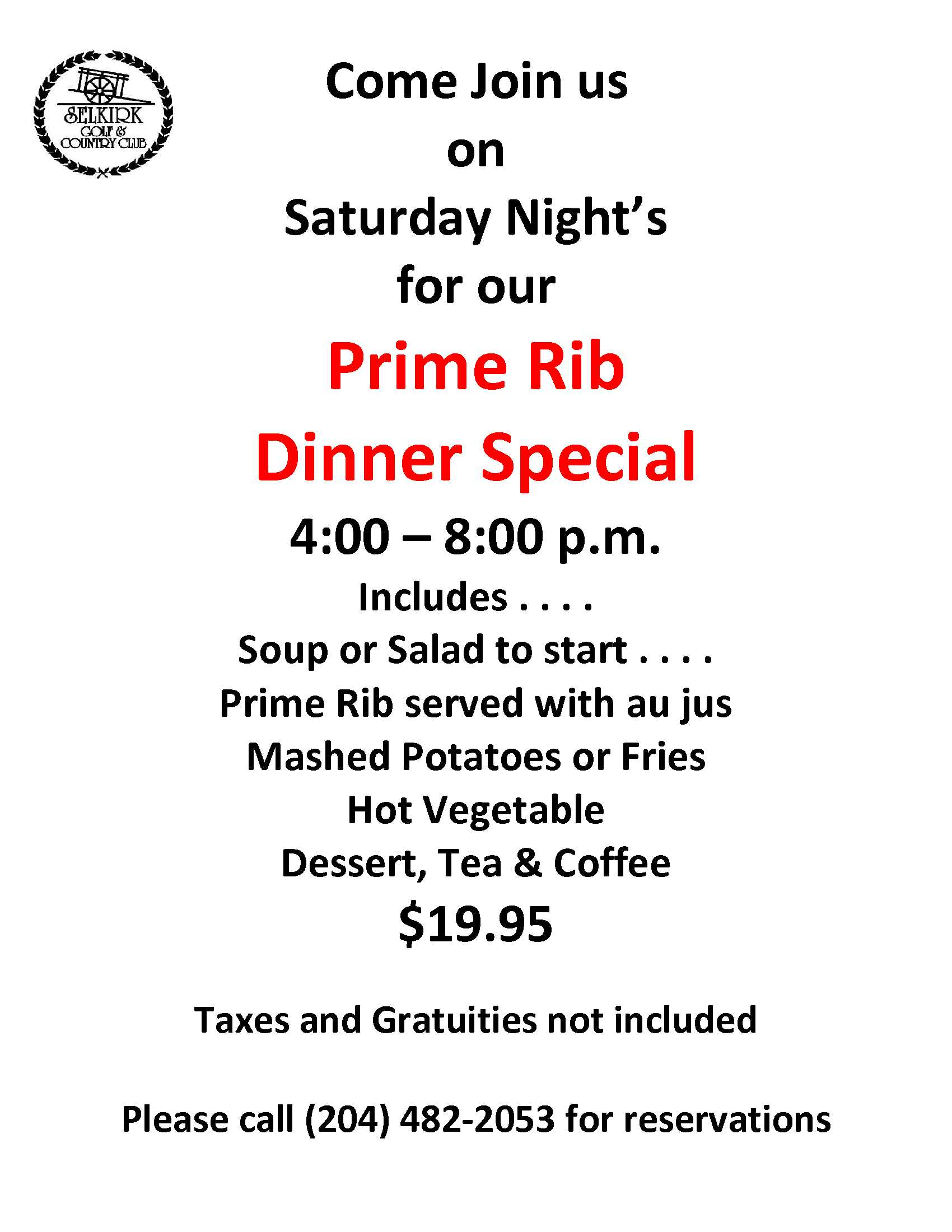 Prime_Rib_Saturdays_Jan2018