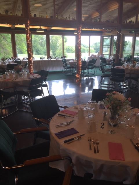 banquet_image1_copy