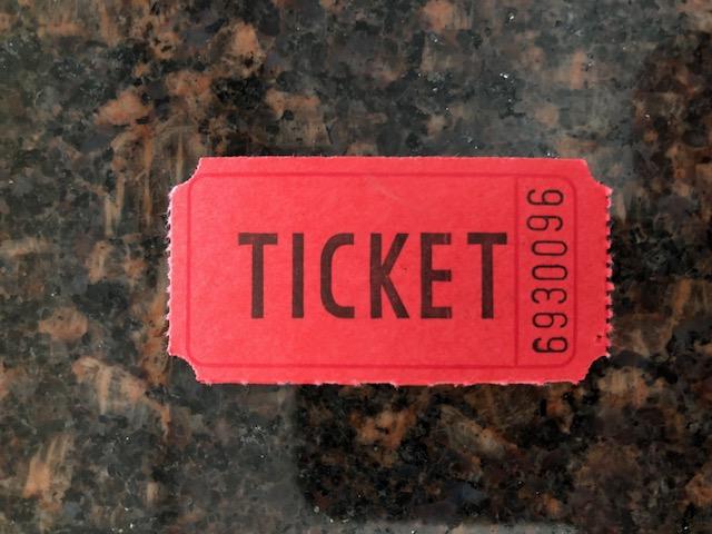 winning_ticket